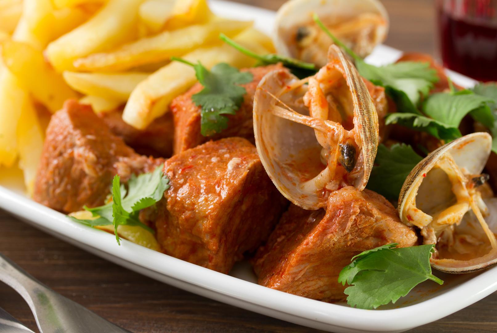 Cuisine fran aise poissy saint germain en laye for Cuisine francaise